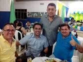 Confraternização APCDEC2013 JP Esporte (119)