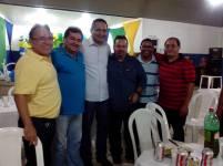 Confraternização APCDEC2013 JP Esporte (125)