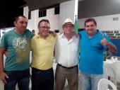 Confraternização APCDEC2013 JP Esporte (126)