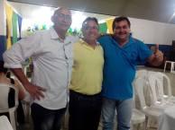 Confraternização APCDEC2013 JP Esporte (129)