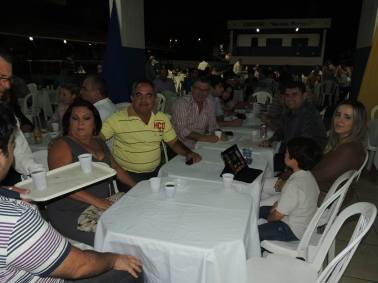 Confraternização APCDEC2013 JP Esporte (16)