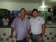 Confraternização APCDEC2013 JP Esporte (24)