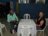 Confraternização APCDEC2013 JP Esporte (30)