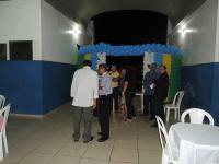 Confraternização APCDEC2013 JP Esporte (32)