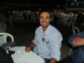 Confraternização APCDEC2013 JP Esporte (36)