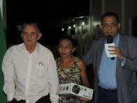 Confraternização APCDEC2013 JP Esporte (46)