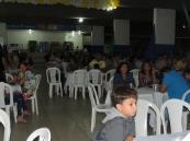 Confraternização APCDEC2013 JP Esporte (47)