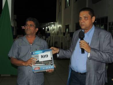 Confraternização APCDEC2013 JP Esporte (49)