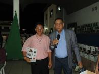 Confraternização APCDEC2013 JP Esporte (59)