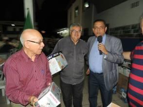 Confraternização APCDEC2013 JP Esporte (67)