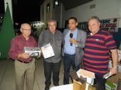 Confraternização APCDEC2013 JP Esporte (68)