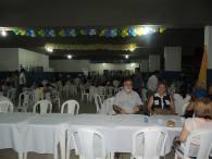 Confraternização APCDEC2013 JP Esporte (8)