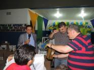 Confraternização APCDEC2013 JP Esporte (94)
