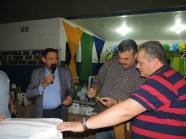 Confraternização APCDEC2013 JP Esporte (96)