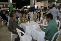 CONFRATERNIZACAO - APCDEC - 2013 (106)