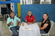 CONFRATERNIZACAO - APCDEC - 2013 (113)