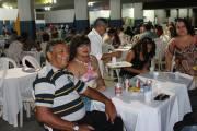CONFRATERNIZACAO - APCDEC - 2013 (119)