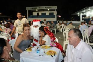 CONFRATERNIZACAO - APCDEC - 2013 (20)