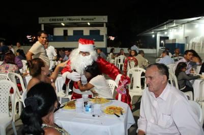 CONFRATERNIZACAO - APCDEC - 2013 (21)
