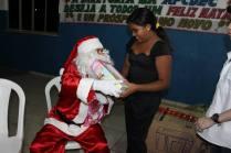 CONFRATERNIZACAO - APCDEC - 2013 (23)