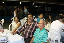 CONFRATERNIZACAO - APCDEC - 2013 (37)