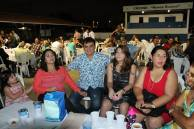 CONFRATERNIZACAO - APCDEC - 2013 (40)