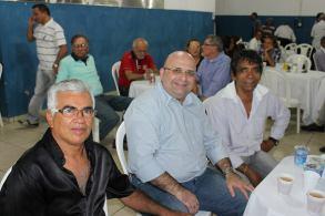 CONFRATERNIZACAO - APCDEC - 2013 (56)