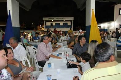 CONFRATERNIZACAO - APCDEC - 2013 (62)