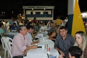 CONFRATERNIZACAO - APCDEC - 2013 (63)