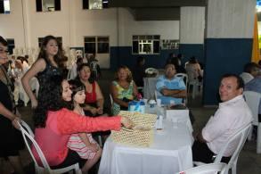 CONFRATERNIZACAO - APCDEC - 2013 (68)