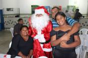 CONFRATERNIZACAO - APCDEC - 2013 (8)