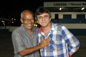 CONFRATERNIZACAO - APCDEC - 2013 (82)