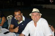 CONFRATERNIZACAO - APCDEC - 2013 (89)