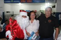 CONFRATERNIZACAO - APCDEC - 2013 (9)