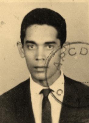 Aderbal Bezerra (1)