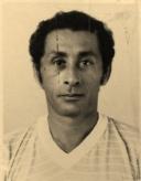 Elisio Serra