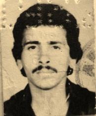 Irapuan Monteiro (1)
