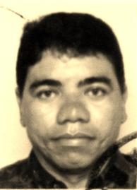 Ivan Bezerra