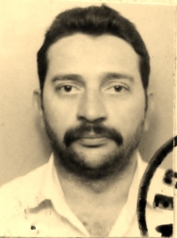 J Rodrigues