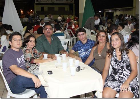 Natal-2010 (29)