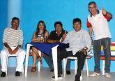 Natal APCDEC 2017 (54)