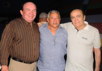 Natal APCDEC 2017 (85)