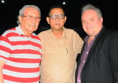 Natal APCDEC 2017 (93)