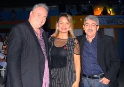 Natal APCDEC 2017 (97)